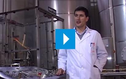 video-zotal-bioseguridad-409x258.jpg