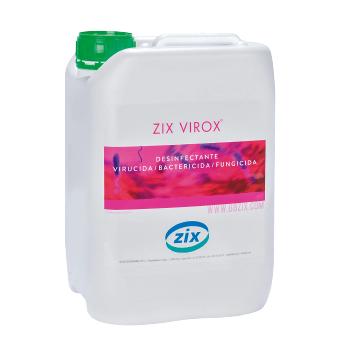 BBzix_Zixvirox1.png