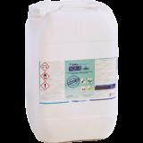 Aqua de Bioplagen