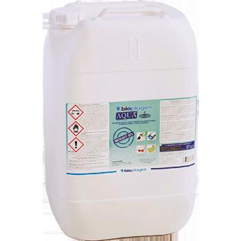 Bioplagen-AQUA.png