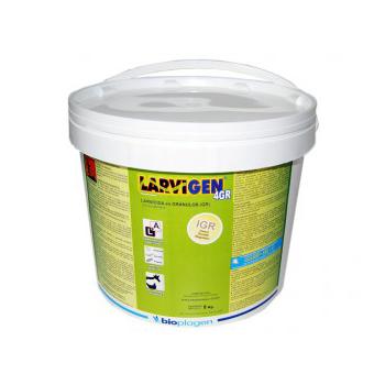 Bioplagen_larvigen.png
