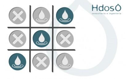 estrategias-inovadoras-calidad-agua-973x615-409x258.jpg