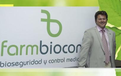 farmbiocontrol-fano-entrevista-409x258.jpg