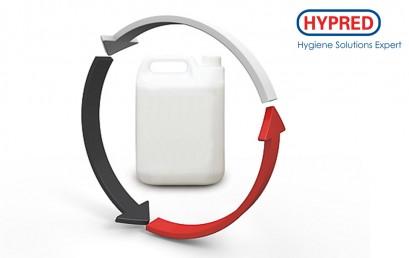 rotacion-detergente-409x258.jpg