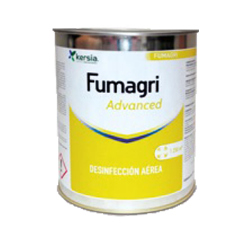 Fumagri-advanced.png
