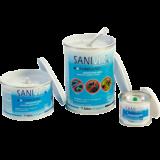 Sanivir fumigeno de Bioplagen