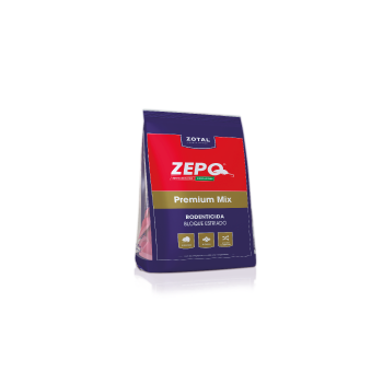 Zotal_Zepo_premium.png