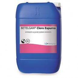 BETELGAN-Cloro-Espuma-258x258.jpg
