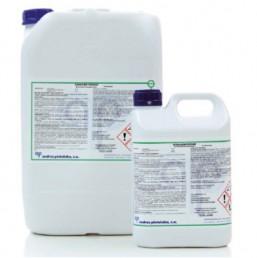 apsachem-peroxid-pintaluba-257x258.jpg