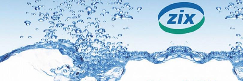 bbzix-agua-810x293