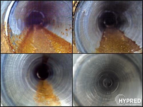 secuencia-tuberia-hypred