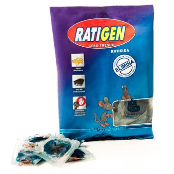 Bioplagen_Ratigen_cebo_fresco1.png