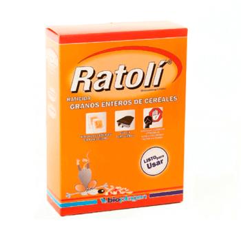 Bioplagen_Ratoli_cereales1.png