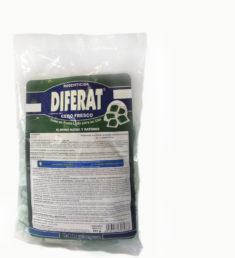 Diferat-235x258.jpg