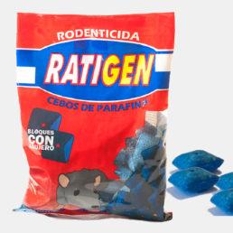 ratigen-bioplagen-cebo-parafina-258x258.jpg