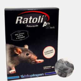 ratoli-alfa-bioplagen-258x258.jpg