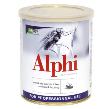 Bioplagen_Alphi1.png
