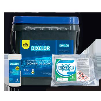 DIXCLOR-1.png