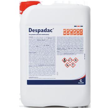 Despadac-1.png