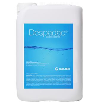 Despadac-3.png