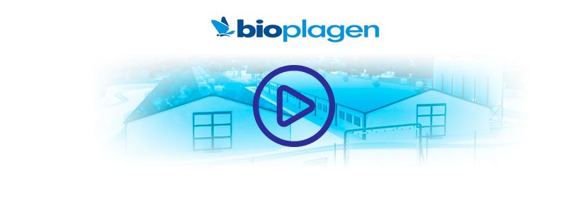 bioplagen-bioseguridad-explotaciones-ganaderas.jpg