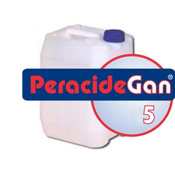 peracide-gan_web.jpg
