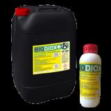 Biodiox Plus