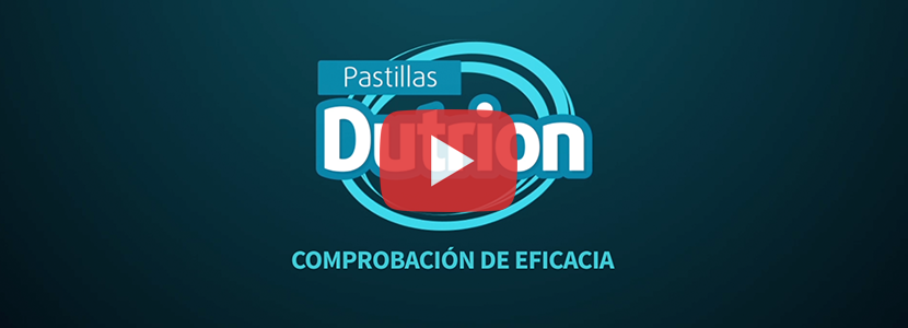 Dutrion-pastillas.png