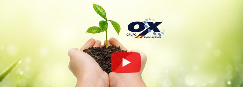 Grupoox-video.png