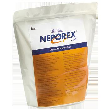Neporex.png