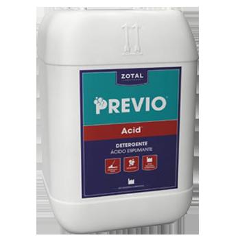 Previo-acid.png