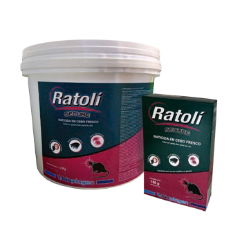 RATOLI-BIOPLAGEN.png