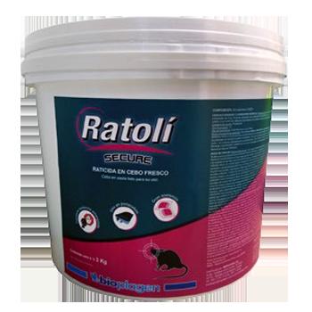 Ratoli-secure.png