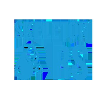 SKELETONRS.png