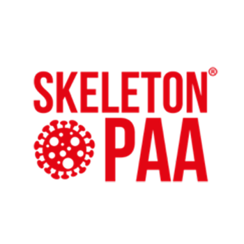 SkeletonPAA.png