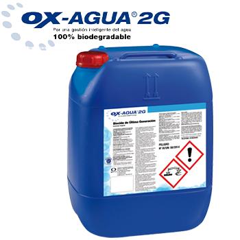 oxaguaFicha-Producto.png