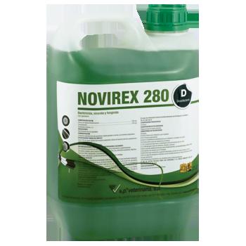 Novirex-280.png