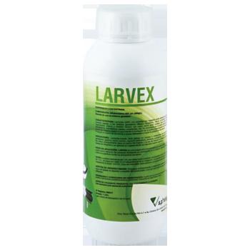 larvex.png