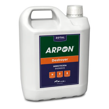 ARPON-DESTROYER.png