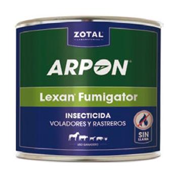 ARPON-Zotal.png