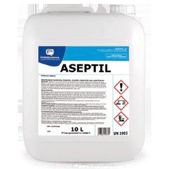 Aseptil.png