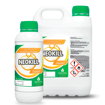 Neokill.png