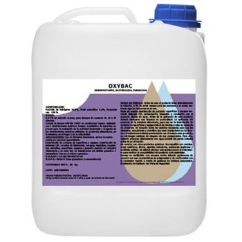 Oxybac.png