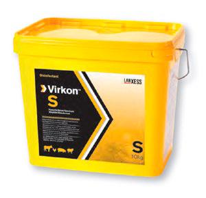 Virkon-2.png