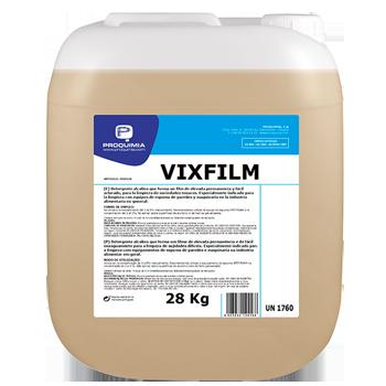 Vixfilm-1.png