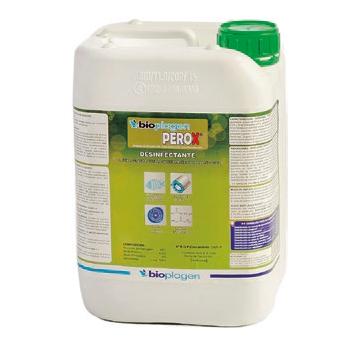 Bioplagen-Perox.png