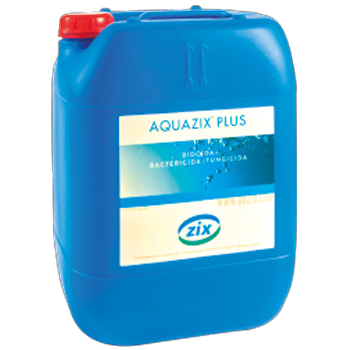 Aquazix-plus.png