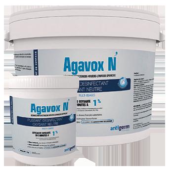 Agavox-1.png