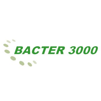Bacter3000.png