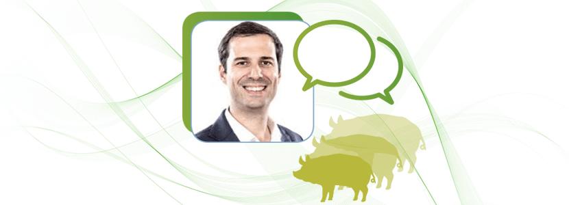 Joao-Luis-Entrevista-Andersen.png